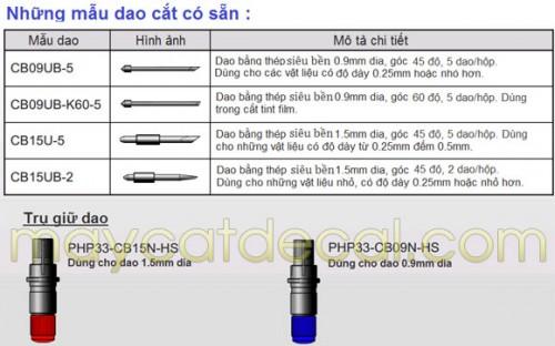 may-cat-decal-Graphtec-CE-6000-nhat-ban-3