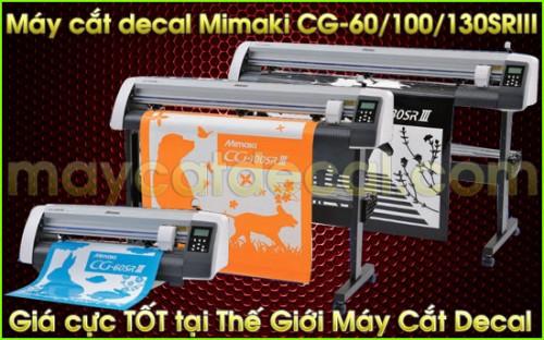 may-cat-decal-Mimaki-CG-130SRIII-nhat-ban-1